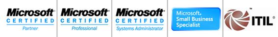 sertifikatai-logo